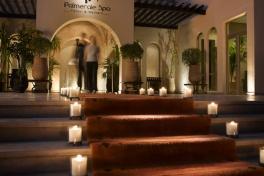 Informations pratiques et touristiques pour un sejour au maroc for Appart hotel kenitra