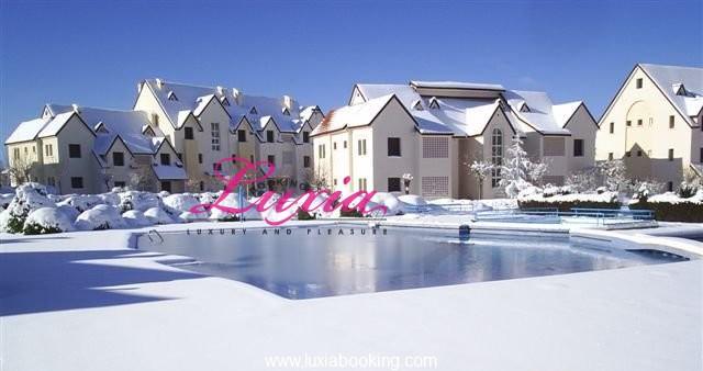 Reservation Hotel Riad Villa Ou Appartement Au Maroc