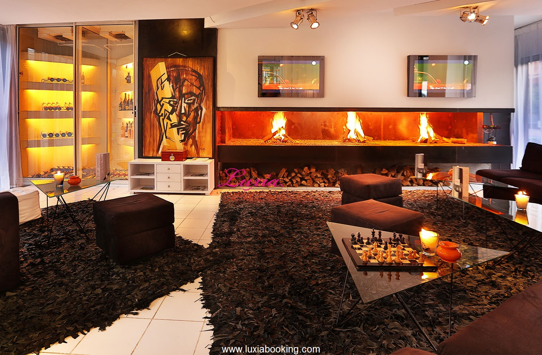 reservez un hotel de luxe pas cher a marrakech ou agadir. Black Bedroom Furniture Sets. Home Design Ideas