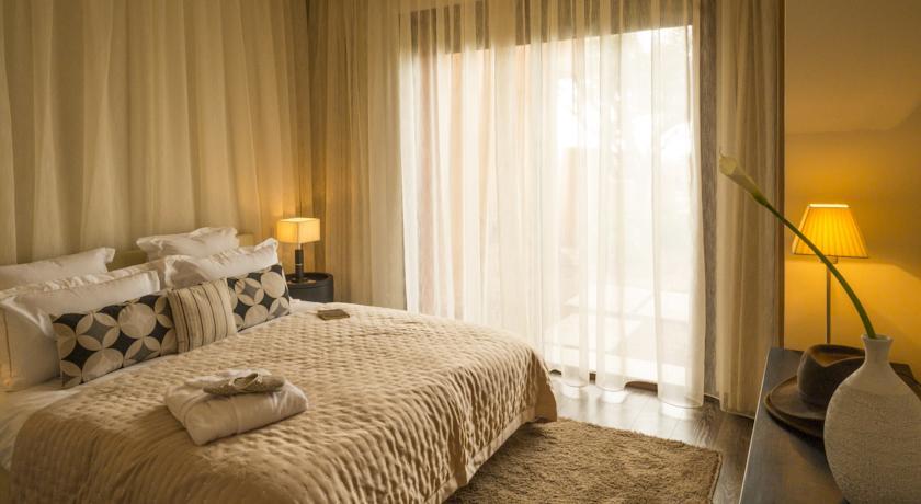 Deal hotel vizir center park resort deal for Chambre 13 maroc