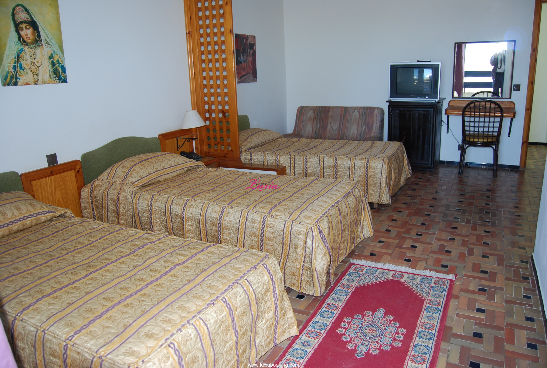 Salle De Bain Commune Booking ~ hotel al khaima asilah