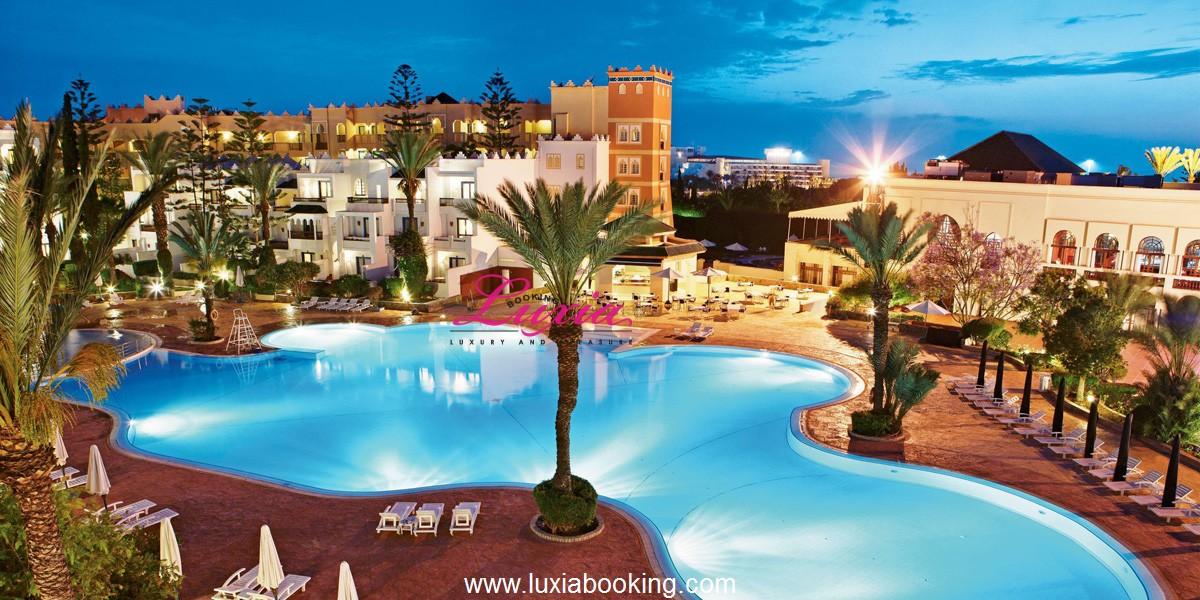 atlantic palace casino & resort