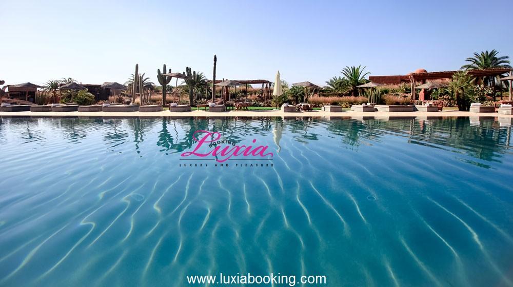 Hotel fellah marrakech marrakech for Bab hotel marrakech piscine