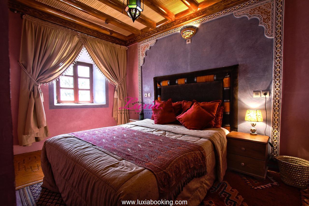 g te atlas mazik imlil marrakech imlil. Black Bedroom Furniture Sets. Home Design Ideas