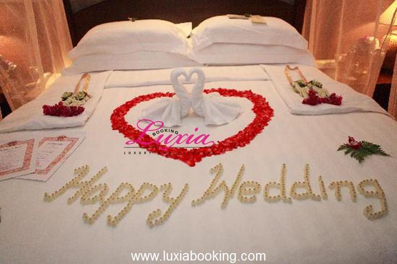 nuit de noce mariage voyage de noce maroc voyage de noce lune de miel maroc. Black Bedroom Furniture Sets. Home Design Ideas
