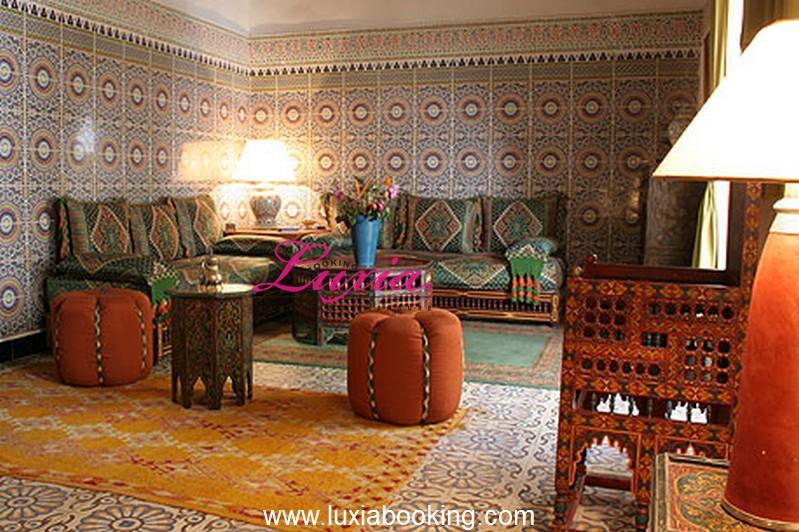 riad celia marrakech. Black Bedroom Furniture Sets. Home Design Ideas
