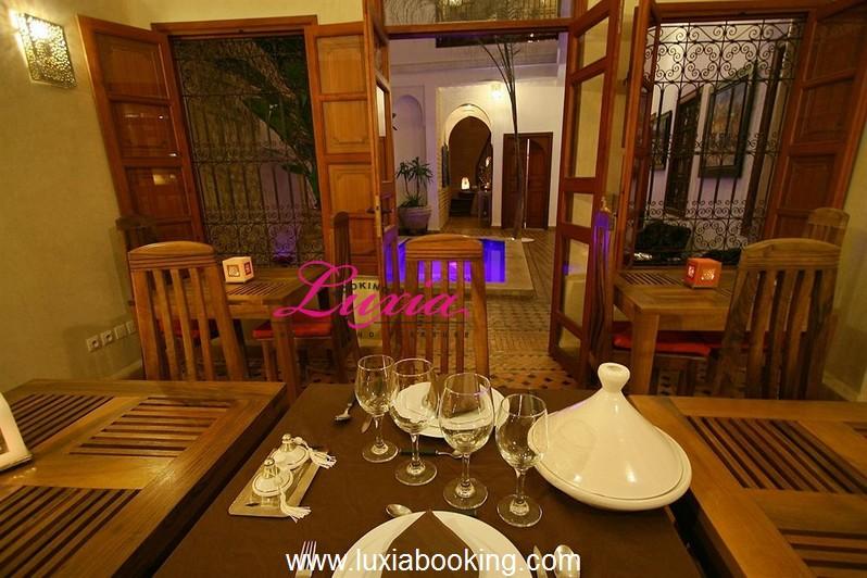 riad dar beldia marrakech. Black Bedroom Furniture Sets. Home Design Ideas