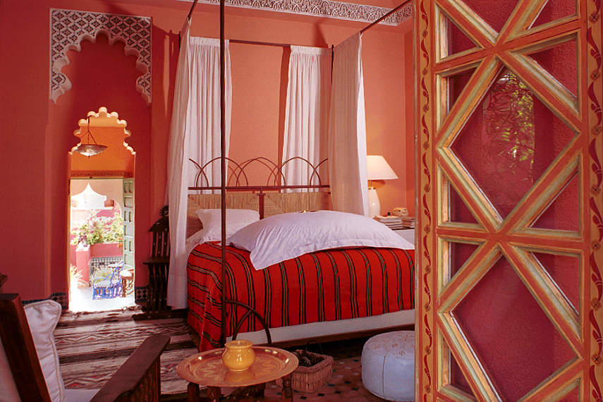 Riad Kaiss By Anika  Marrakech. Latitude 16 Garrick House. Indian Resort & Spa. City Hotel Fortuna Reutlingen. Park Hotel Olimpia. Shakespeare'S View Hotel. COLUMBIA Hotel Wilhelmshaven. Best Western Hotel De La Foret D'orient. Majesty Hotel