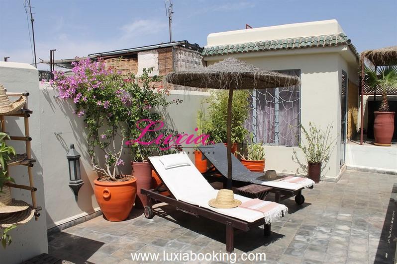 riad jardin des reves marrakech. Black Bedroom Furniture Sets. Home Design Ideas