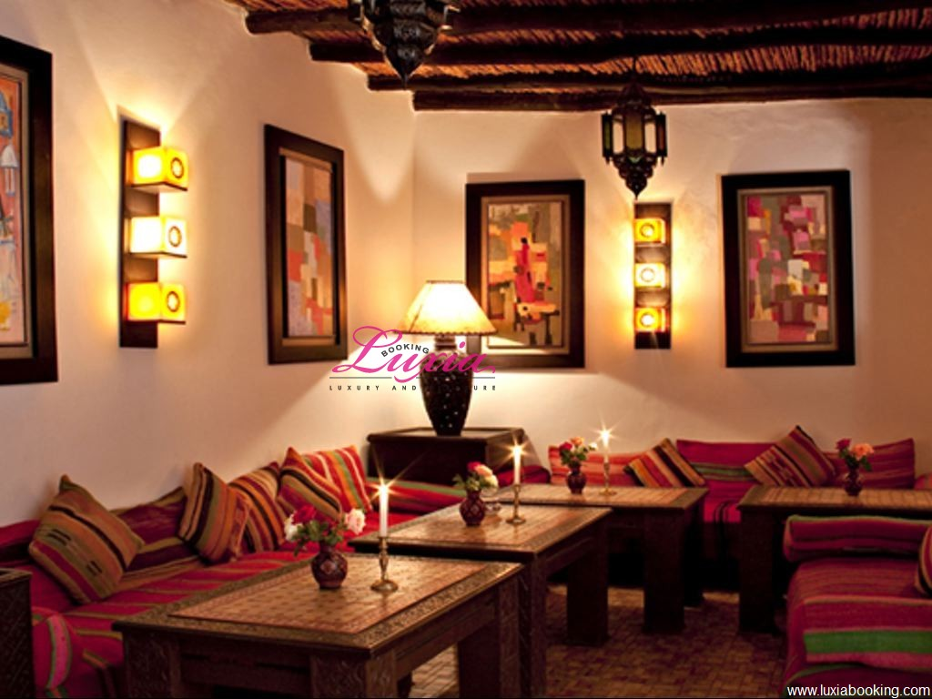 riad la maison du sud essaouira. Black Bedroom Furniture Sets. Home Design Ideas
