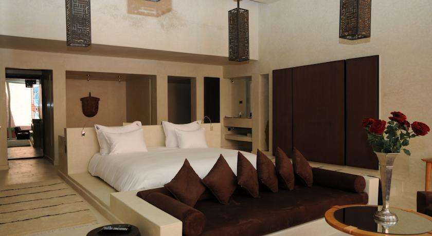 hotel dar sabra resort spa palmeraie marrakech marrakech. Black Bedroom Furniture Sets. Home Design Ideas