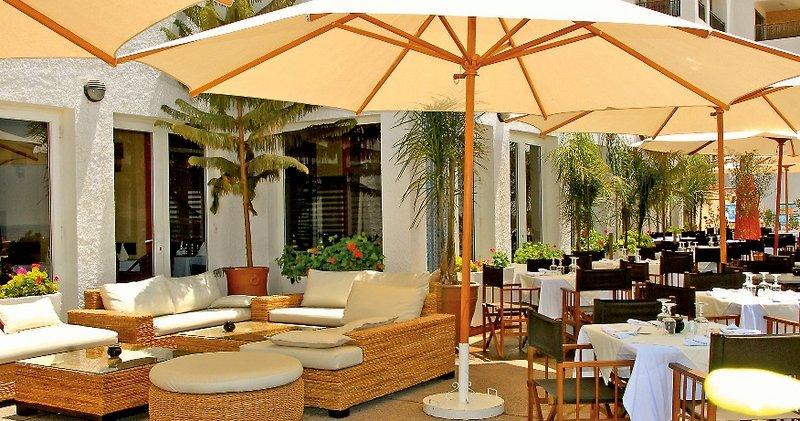 hotel royal decameron tafoukt beach resort agadir. Black Bedroom Furniture Sets. Home Design Ideas